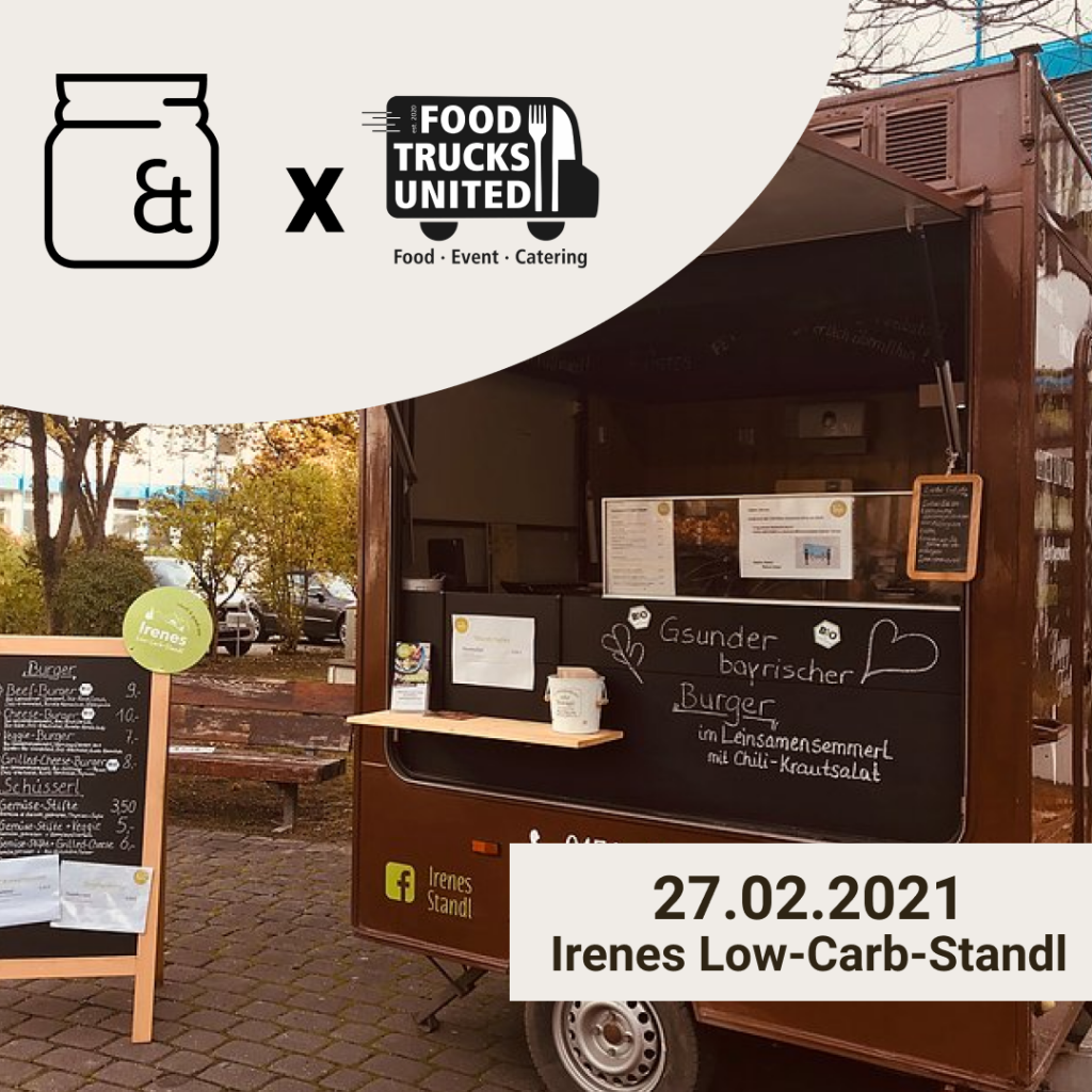 foodtruck_irenes-low-carb-standl_muenchen