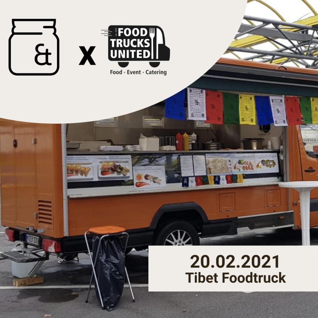 tibet_foodtruck_muenchen